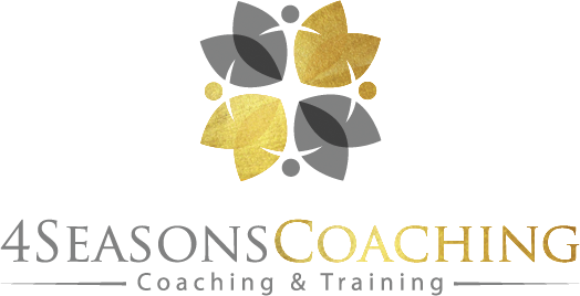 4 Seasons Coaching Weesp